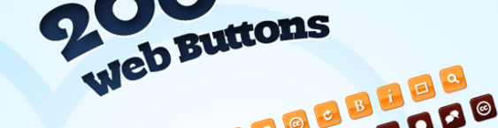buttonset-slider