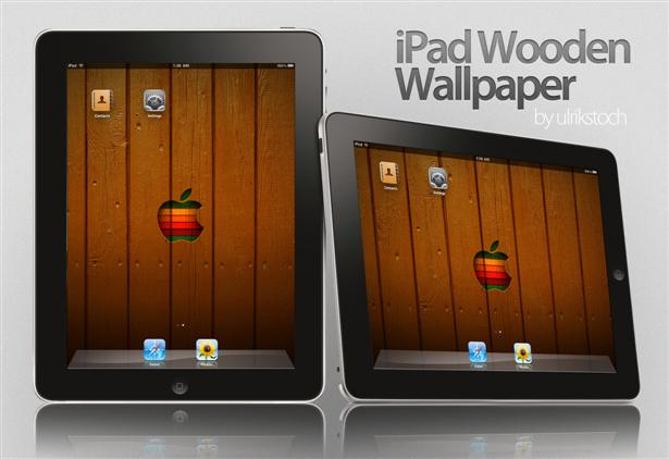 wooden wallpaper. Wallpapers | TutToaster