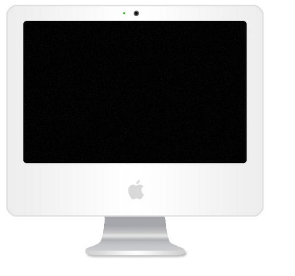 Apple imac tutorial
