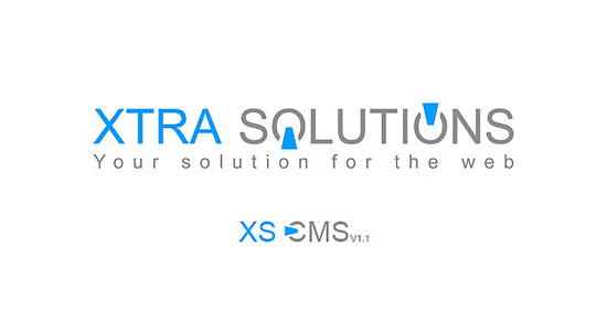 Xtra Solutions