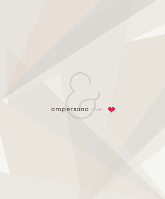 Ampersandlove
